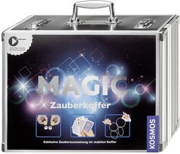 kosmos-magic-zauberkoffer-698836