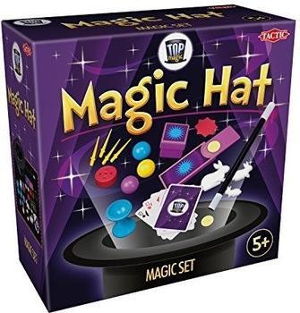 tactic-tactic-top-magic-hat-tricks-purple-01364