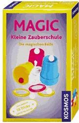 kosmos-magic-kleine-zauberschule-die-magischen-baelle