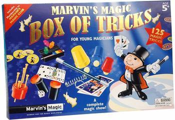 marvin-s-magic-magic-box-of-tricks-44506