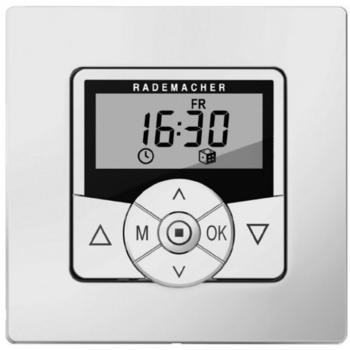 Rademacher Troll Comfort 5635 ultraweiß