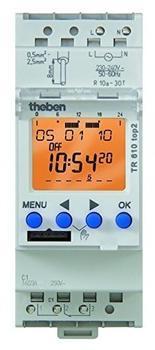 theben-tr-610-top2-g-6100110