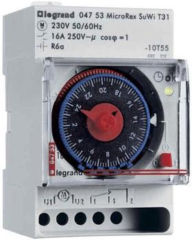 legrand-zeitschaltuhr-microrex-t31-04753