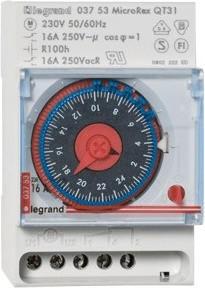 legrand-analogschaltuhr-microrex-t31-grau