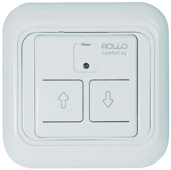 ehmann-rollo-comfort-24-100118