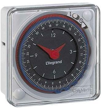 legrand-verteilerschaltuhr-analog-049986