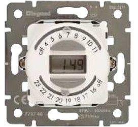 legrand-rollladenschaltuhr-775746-pro21