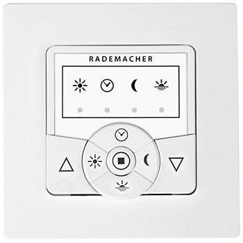 rademacher-troll-basis-5615-ultraweiss