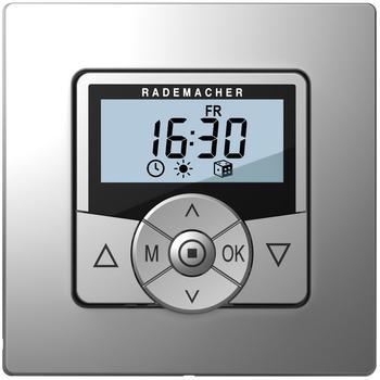 Rademacher Troll Comfort 5625 aluminium