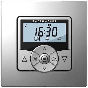 Rademacher Troll Comfort 5665 aluminium
