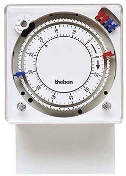 Theben 1790008