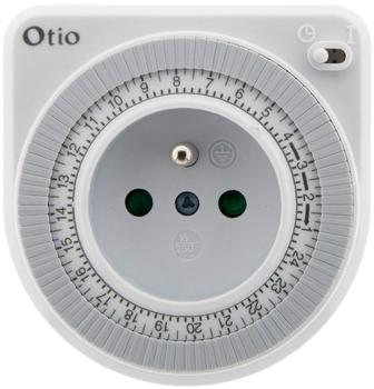 Otio 710003
