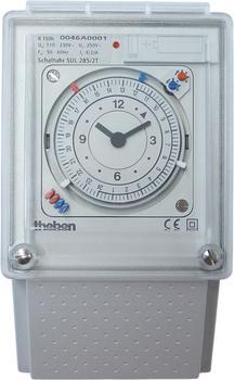 theben-sul-285-2t