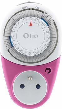 Otio 710143