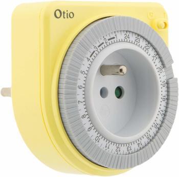 Otio 710007