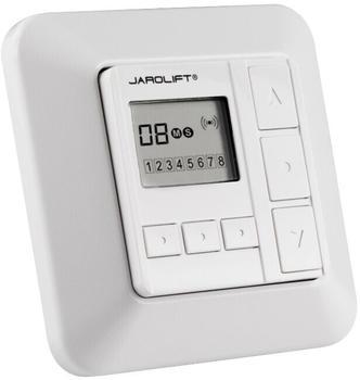 Jarolift TDRC 08W