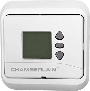 Chamberlain Comfort T3EML-05