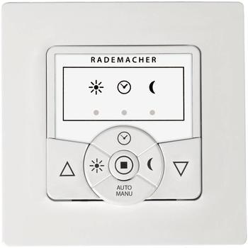 rademacher-36500112