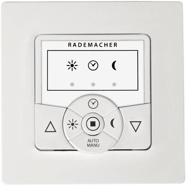Rademacher 36500112