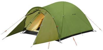 VAUDE Campo Compact XT (green)