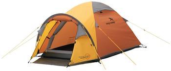 easy camp Quasar 200 (orange)