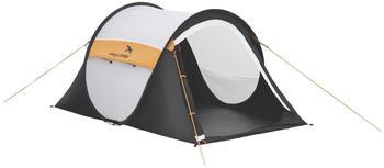 easy camp Funster (white, black)