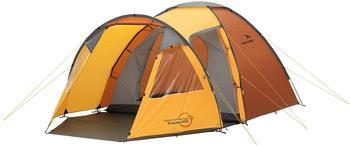 easy camp Eclipse 500 (orange)