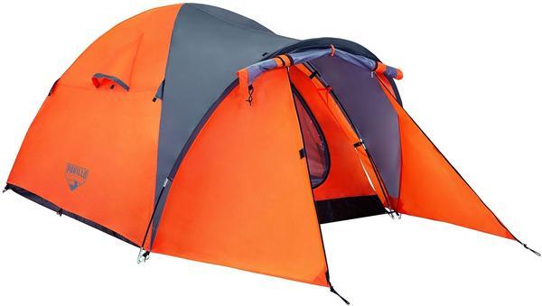 Bestway Navajo X2 (orange)