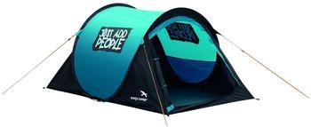easy camp Funster (blue, black)