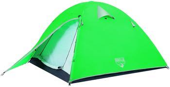 Bestway Glacier Ridge X2 (green)