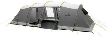 easy camp Huntsville 800