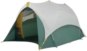 Therm-a-Rest Tranquility 6 Camp Tent