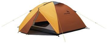 easy camp Equinox 300 (orange)