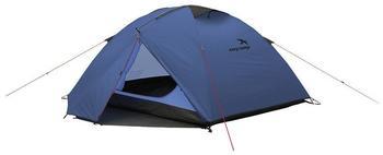 easy camp Equinox 300 (blue)