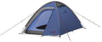 easy camp Meteor 200 (blue)