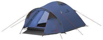 easy camp Quasar 300 blau