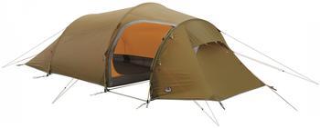 Robens Osprey 3 EX (brown)