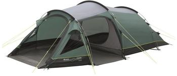 Outwell Earth 3 (green)