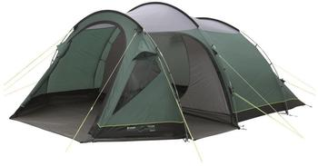 Outwell Earth 5 (green)