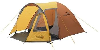 easy camp Corona 400 (orange)