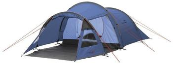easy camp Spirit 300 blau
