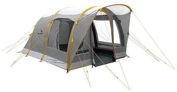 easy camp Hurricane 300 (grey)