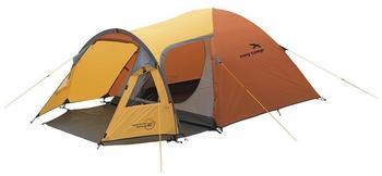 easy camp Corona 300 (orange)