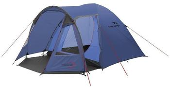 easy camp Corona 400 (blue)