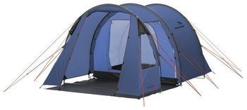 easy camp Galaxy 300 (blue)