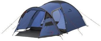 easy camp Eclipse 300 blau