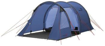 easy camp Galaxy 400 (blue)