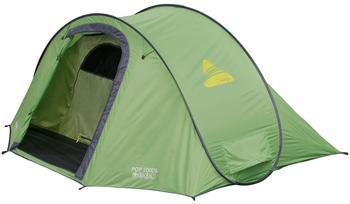 Vango Pop 200 DS (green)