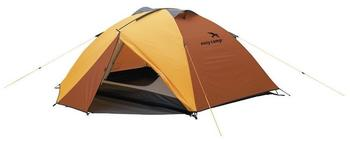 easy camp Equinox 200 (orange)