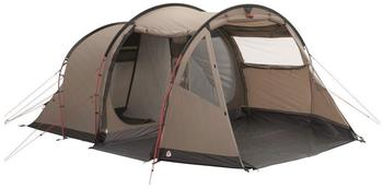 Robens Double Dreamer (brown)